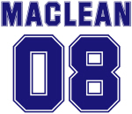 Maclean 08