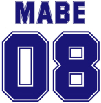 Mabe 08