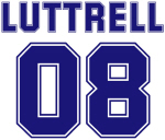 Luttrell 08