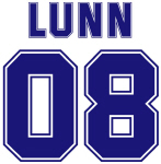 Lunn 08