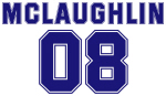 Mclaughlin 08