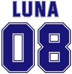 Luna 08