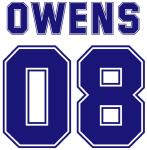 Owens 08