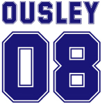 Ousley 08