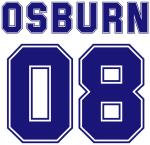 Osburn 08