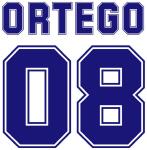 Ortego 08