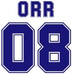 Orr 08
