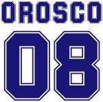 Orosco 08