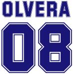 Olvera 08