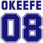 Okeefe 08