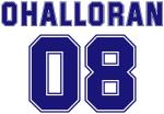 Ohalloran 08