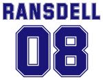 Ransdell 08