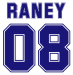 Raney 08