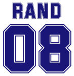 Rand 08