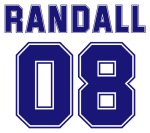 Randall 08