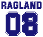 Ragland 08