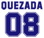Quezada 08