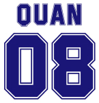 Quan 08