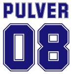 Pulver 08