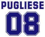 Pugliese 08