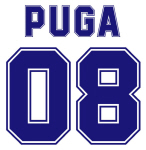 Puga 08