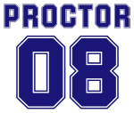 Proctor 08
