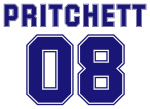 Pritchett 08