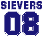 Sievers 08