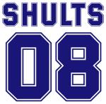Shults 08