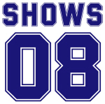 Shows 08