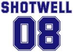 Shotwell 08
