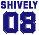 Shively 08