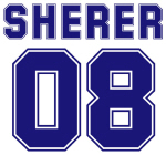Sherer 08