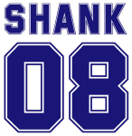 Shank 08