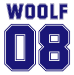 WOOLF 08