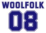 WOOLFOLK 08