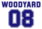 WOODYARD 08
