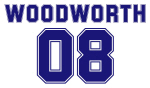 WOODWORTH 08