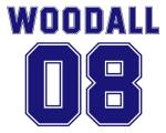 WOODALL 08