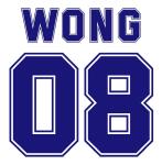 WONG 08