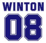 WINTON 08