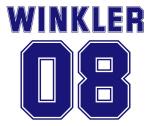 WINKLER 08