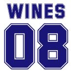 WINES 08