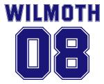 WILMOTH 08