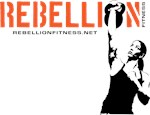 Rebellion Fitness