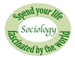 Sociology Is Fascinating