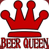 Beer Queen