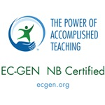 EC-GEN NB Certified