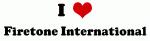 I Love Firetone International