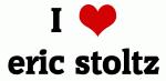 I Love eric stoltz